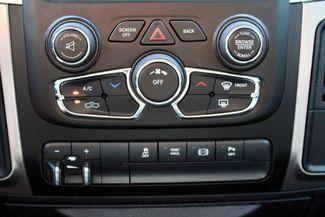 2015 Ram 3500 DRW SLT Regular Cab 4x4 6.7L Cummins Diesel Dually Auto Sealy, Texas 68