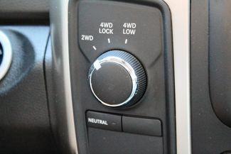 2015 Ram 3500 DRW SLT Regular Cab 4x4 6.7L Cummins Diesel Dually Auto Sealy, Texas 69