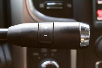2015 Ram 3500 DRW SLT Regular Cab 4x4 6.7L Cummins Diesel Dually Auto Sealy, Texas 58