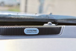 2015 Ram 3500 DRW SLT Regular Cab 4x4 6.7L Cummins Diesel Dually Auto Sealy, Texas 60