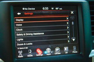 2015 Ram 3500 DRW SLT Regular Cab 4x4 6.7L Cummins Diesel Dually Auto Sealy, Texas 63