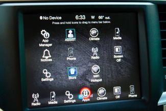 2015 Ram 3500 DRW SLT Regular Cab 4x4 6.7L Cummins Diesel Dually Auto Sealy, Texas 64