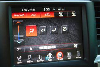 2015 Ram 3500 DRW SLT Regular Cab 4x4 6.7L Cummins Diesel Dually Auto Sealy, Texas 65