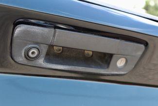 2015 Ram 3500 Laramie Longhorn Crew Cab 4x4 6.7L Cummins Diesel Dually Auto Sealy, Texas 19