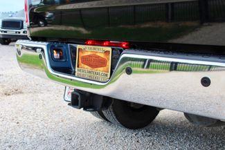 2015 Ram 3500 Laramie Longhorn Crew Cab 4x4 6.7L Cummins Diesel Dually Auto Sealy, Texas 20