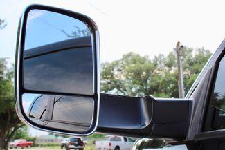 2015 Ram 3500 Laramie Longhorn Crew Cab 4x4 6.7L Cummins Diesel Dually Auto Sealy, Texas 22