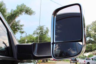 2015 Ram 3500 Laramie Longhorn Crew Cab 4x4 6.7L Cummins Diesel Dually Auto Sealy, Texas 23