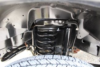 2015 Ram 3500 Laramie Longhorn Crew Cab 4x4 6.7L Cummins Diesel Dually Auto Sealy, Texas 24