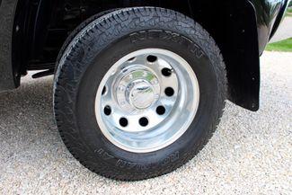 2015 Ram 3500 Laramie Longhorn Crew Cab 4x4 6.7L Cummins Diesel Dually Auto Sealy, Texas 27