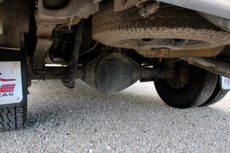 2015 Ram 3500 Laramie Longhorn Crew Cab 4x4 6.7L Cummins Diesel Dually Auto Sealy, Texas 31