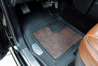 2015 Ram 3500 Laramie Longhorn Crew Cab 4x4 6.7L Cummins Diesel Dually Auto Sealy, Texas 35