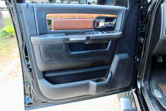 2015 Ram 3500 Laramie Longhorn Crew Cab 4x4 6.7L Cummins Diesel Dually Auto Sealy, Texas 36