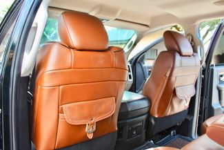 2015 Ram 3500 Laramie Longhorn Crew Cab 4x4 6.7L Cummins Diesel Dually Auto Sealy, Texas 37