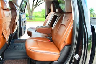 2015 Ram 3500 Laramie Longhorn Crew Cab 4x4 6.7L Cummins Diesel Dually Auto Sealy, Texas 38