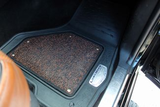 2015 Ram 3500 Laramie Longhorn Crew Cab 4x4 6.7L Cummins Diesel Dually Auto Sealy, Texas 48