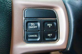 2015 Ram 3500 Laramie Longhorn Crew Cab 4x4 6.7L Cummins Diesel Dually Auto Sealy, Texas 64