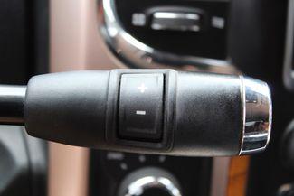 2015 Ram 3500 Laramie Longhorn Crew Cab 4x4 6.7L Cummins Diesel Dually Auto Sealy, Texas 65