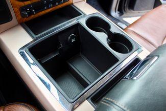 2015 Ram 3500 Laramie Longhorn Crew Cab 4x4 6.7L Cummins Diesel Dually Auto Sealy, Texas 81