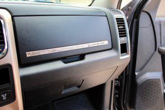 2015 Ram 3500 Laramie Longhorn Crew Cab 4x4 6.7L Cummins Diesel Dually Auto Sealy, Texas 55