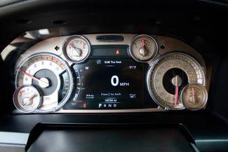 2015 Ram 3500 Laramie Longhorn Crew Cab 4x4 6.7L Cummins Diesel Dually Auto Sealy, Texas 56