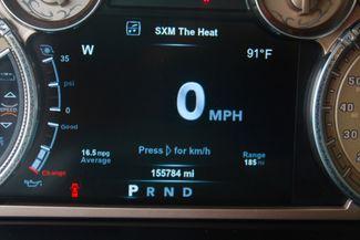 2015 Ram 3500 Laramie Longhorn Crew Cab 4x4 6.7L Cummins Diesel Dually Auto Sealy, Texas 57