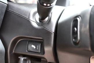 2015 Ram 3500 Laramie Longhorn Crew Cab 4x4 6.7L Cummins Diesel Dually Auto Sealy, Texas 61