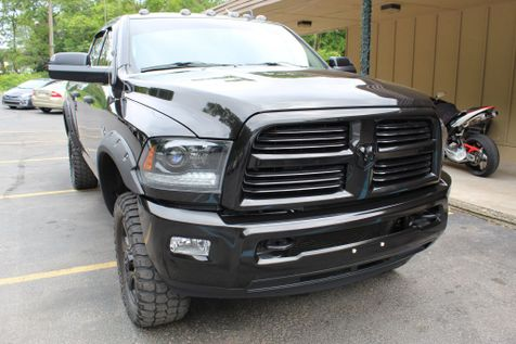 2015 Ram 3500 Lone Star in Shavertown
