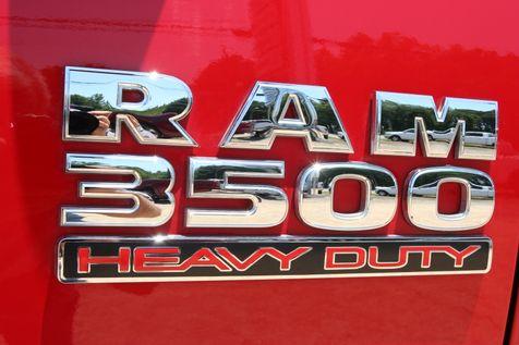 2015 Ram 3500 4X4 Tradesman in Vernon, Alabama