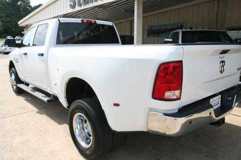 2015 Ram 3500 Tradesman in Vernon, Alabama