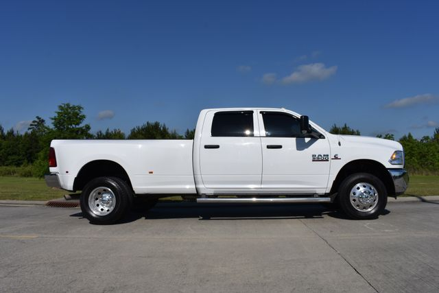 2015 Ram 3500 Tradesman Walker, Louisiana 2