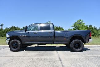 2015 Ram 3500 Tradesman Walker, Louisiana 6