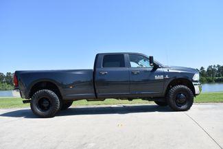 2015 Ram 3500 Tradesman Walker, Louisiana 2