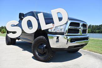 2015 Ram 3500 Tradesman Walker, Louisiana