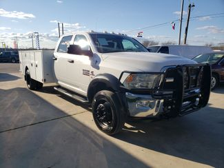 2015 Ram 4500 Tradesman  city TX  Randy Adams Inc  in New Braunfels, TX