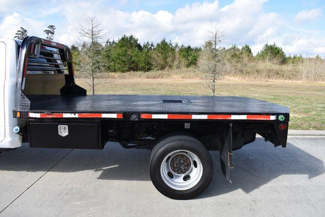 2015 Ram 5500 Tradesman Walker, Louisiana 6