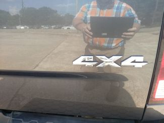 2015 Ram Crew Cab 4x4 1500 Outdoorsman Houston, Mississippi 6
