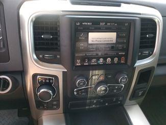 2015 Ram Crew Cab 4x4 1500 Outdoorsman Houston, Mississippi 12