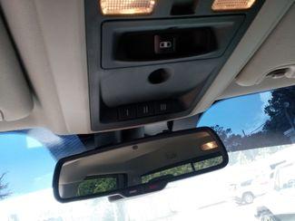 2015 Ram Crew Cab 4x4 1500 Outdoorsman Houston, Mississippi 17