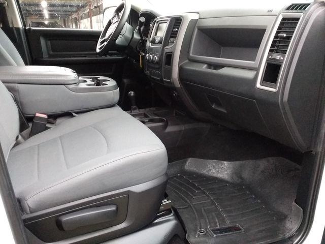 2015 Ram Crew Cab 4x4 3500 Tradesman Houston, Mississippi 13