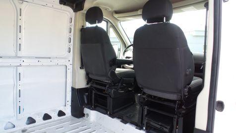 2015 Ram ProMaster 1500 Cargo Van 22K LOW MILES Factory Warranty We Finance | Canton, Ohio | Ohio Auto Warehouse LLC in Canton, Ohio