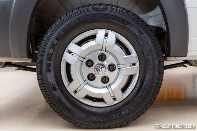 2015 Ram ProMaster Cargo Van in Addison, Texas 75001