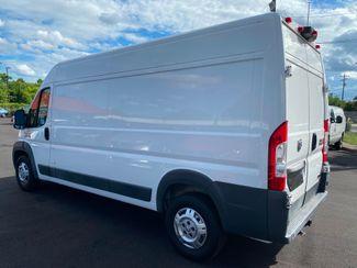2015 Ram ProMaster Cargo Van   city NC  Palace Auto Sales   in Charlotte, NC