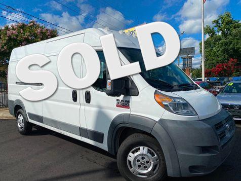 2015 Ram ProMaster Cargo Van  in Charlotte, NC
