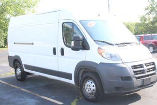 2015 Ram ProMaster Cargo Van in Cincinnati, OH 45240