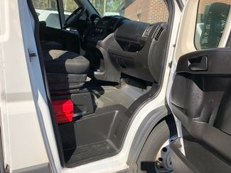 2015 Ram ProMaster Cargo Van handicap wheelchair accessible van Dallas, Georgia 12