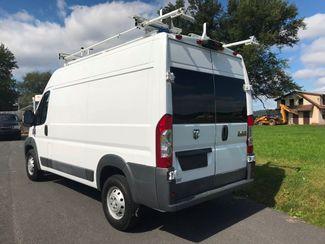 2015 Ram ProMaster Cargo Van RAM  city PA  Pine Tree Motors  in Ephrata, PA