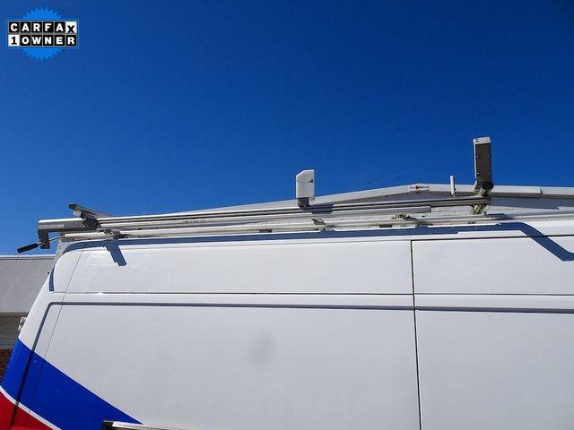 2015 Ram ProMaster Cargo Van High Roof Madison, NC 12