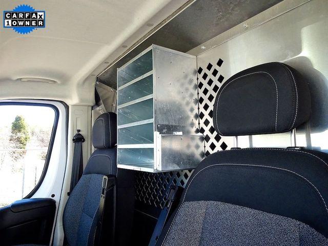 2015 Ram ProMaster Cargo Van High Roof Madison, NC 32