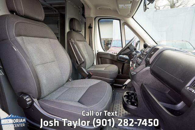 2015 Ram ProMaster Cargo Van in Memphis, Tennessee 38115