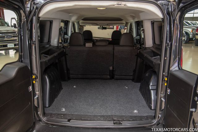 2015 Ram ProMaster City Cargo Van Tradesman in Addison, Texas 75001